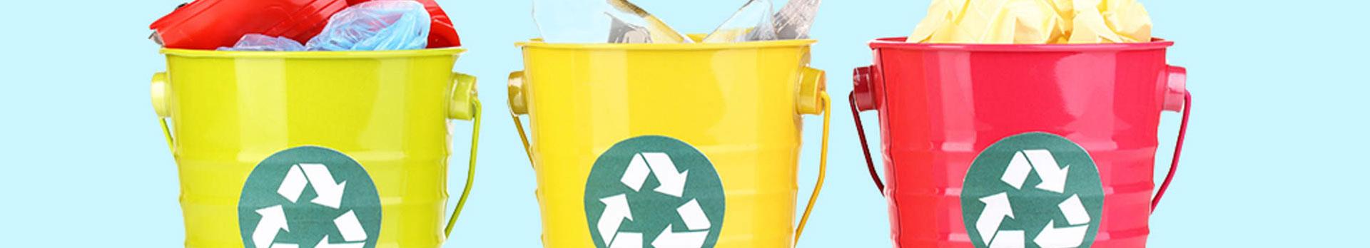 cdm_waste_banner